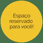 logo-clientes-paulo-tomazinho-estrategias-didaticas-assimetricas-04